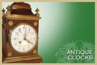 AntiqueClocks