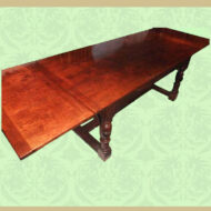 custom_made_refectory_table_1