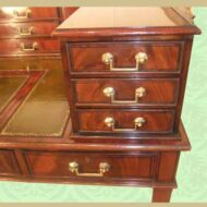 Carlton_House_desk_1