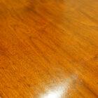 Edwardian walnut dining table,4
