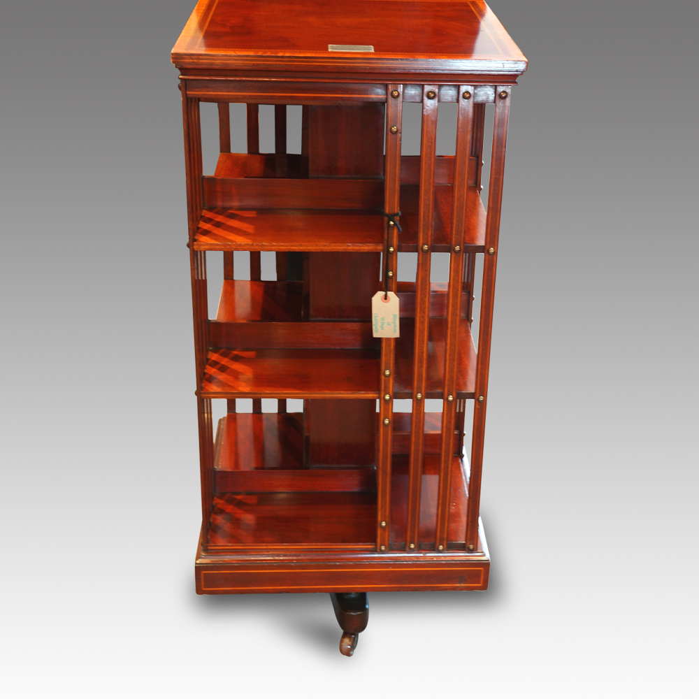 insight home plans bookcase revolving designs tall