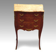 pair-of-french-walnut-bedside-cabinets2