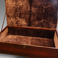 large-leather-ottoman2