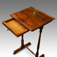william-iv-rosewood-nest-of-tables4