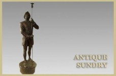 Antique Sundry