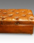 Front of Ottoman