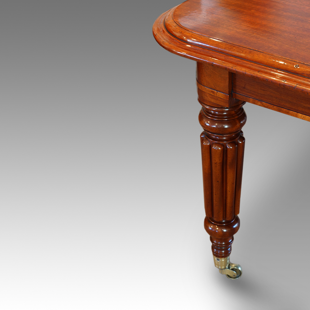 Victorian mahogany extending dining table Hingstons  : Victorian mahogany extending dining table6 from www.hingstons-antiques.co.uk size 1000 x 1000 jpeg 296kB