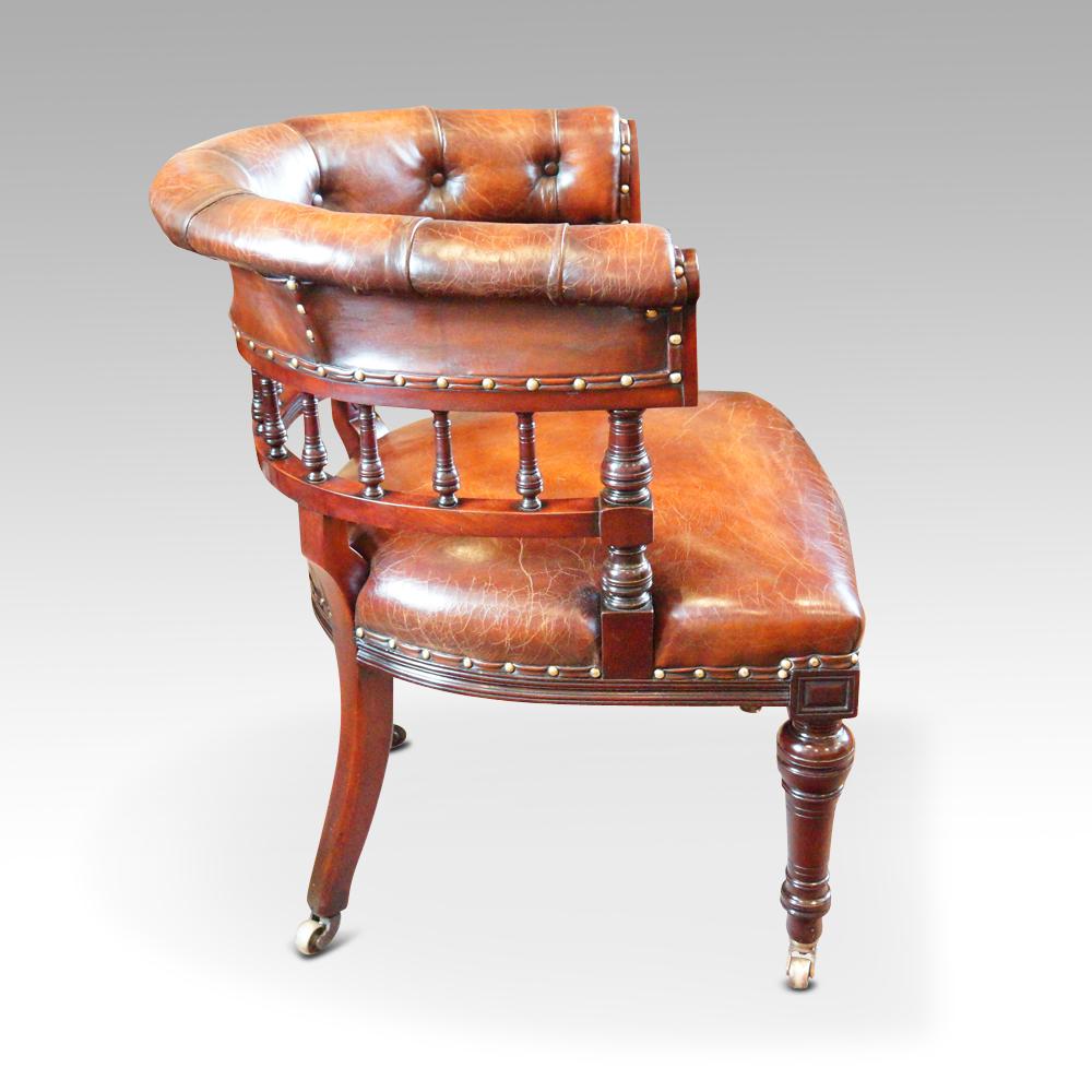 Shoe Shaped Chair Uk